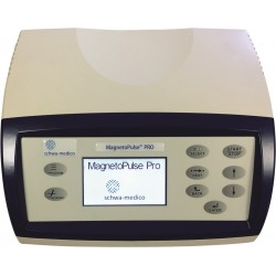 MagnetoPulse PRO 200 Gauss complet & puissant